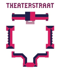 logo theaterstraat JPG